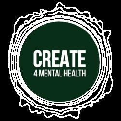 create4mentalhealth